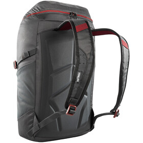 Tatonka City Pack 22 Mochila, titan grey